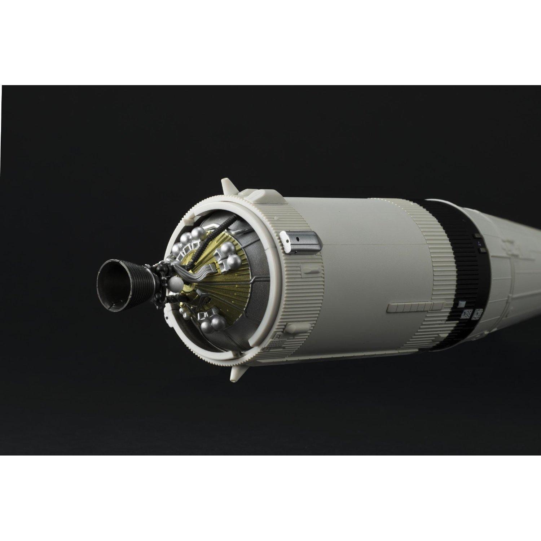 apollo 13 rocket parts - photo #32
