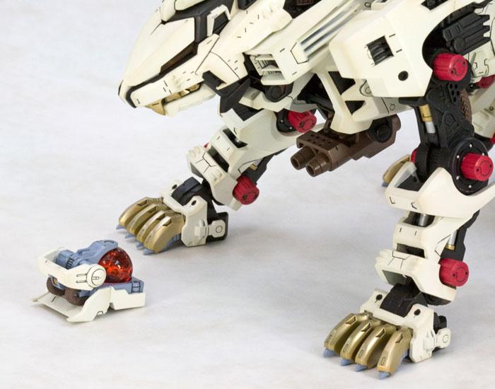 Zoids Toys Ebay 100