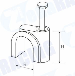 423 St56ml likewise Waher repair chapter 1 further Trane Heat Pump Wiring Diagram together with Increasing The Strength Of A Sheet Metal Part as well Onlinedatingfocusgm. on wire does not name a type