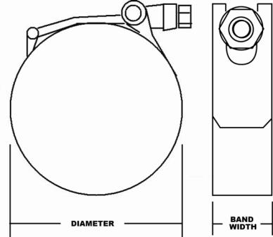 48 Volt Club Car Battery Wiring Diagram also 1999 Club Car 48v Wiring Diagram additionally Rear End Diagram additionally Disconnect Switch Wiring Diagram as well 1988 Club Car Parts Diagram. on 1993 club car schematic diagram